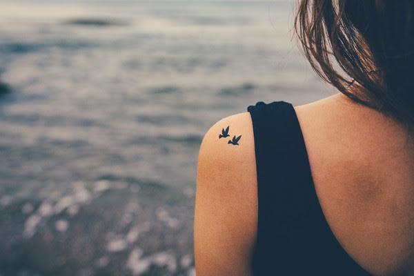 What Kind Of Tattoo Should You Get Quiz Livingly