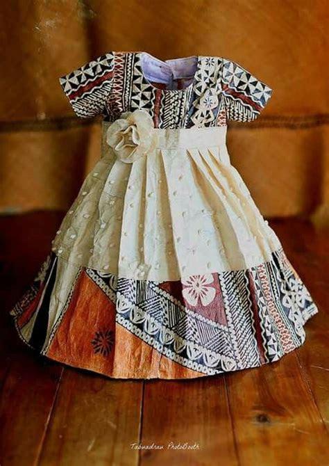 Pin by Ileini Nalesoni on Handicraft Ideas   Samoan dress