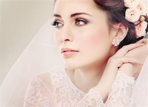 Your Pre Wedding Skin Care Routine   NuAGE Laser   Vancouver