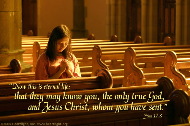 John 17:3 (67 kb)