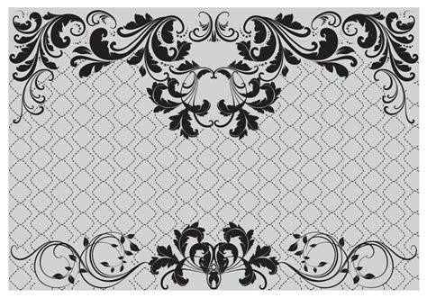Lace Texture Vector   Download Free Vector Art, Stock