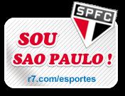 São Paulo no R7 Esportes