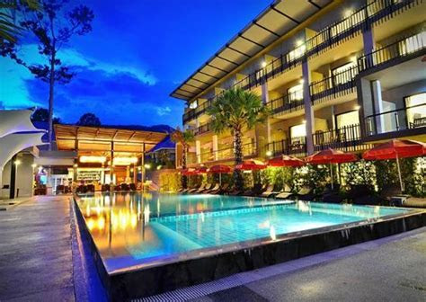 Chaweng Noi Pool Villa   UPDATED 2017 Reviews & Price