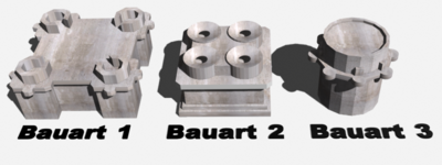 Flakturm-Bauarten.png