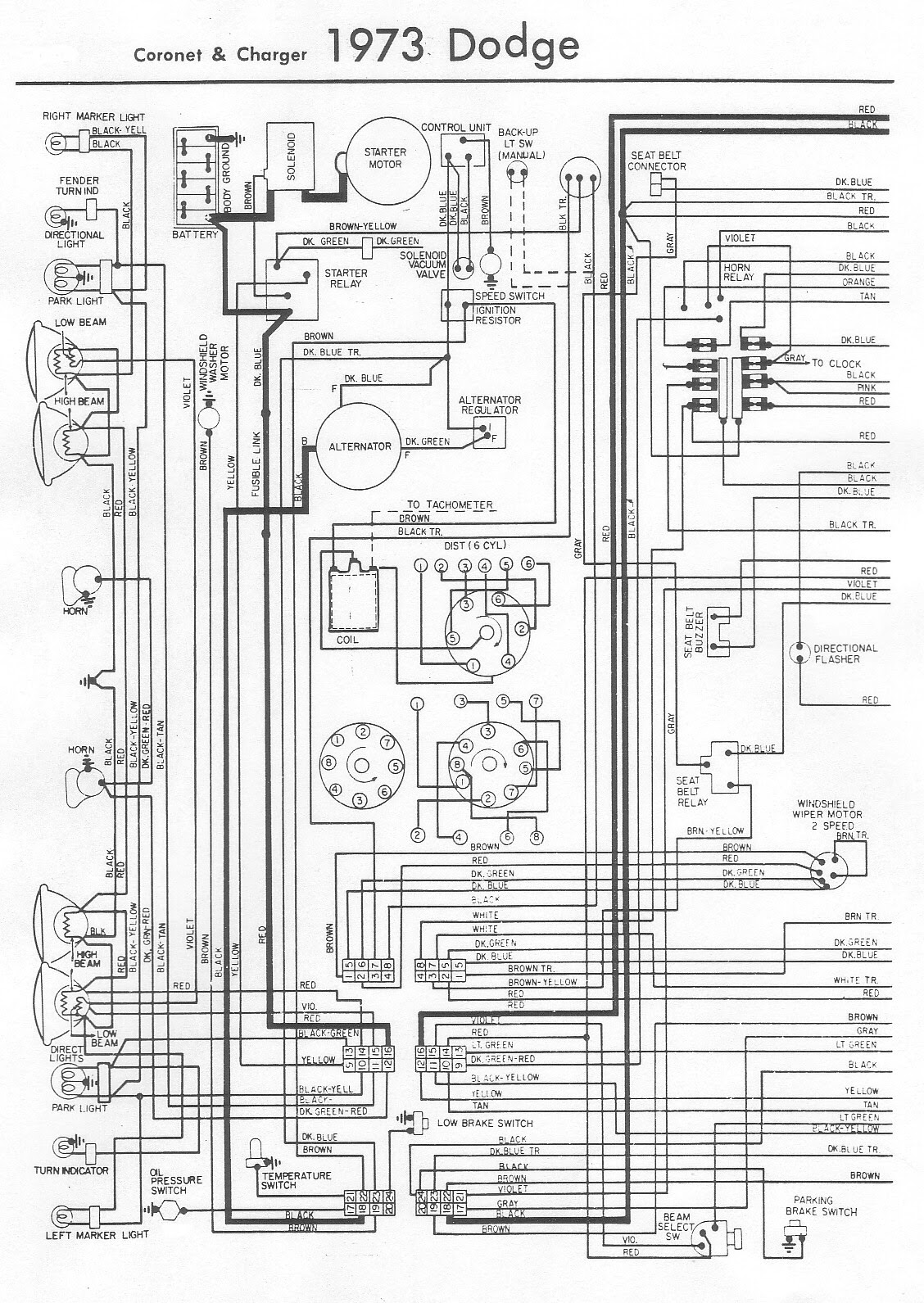 1968 Dodge Coronet Wiring Diagram Kfx 400 Wiring Diagram Begeboy Wiring Diagram Source