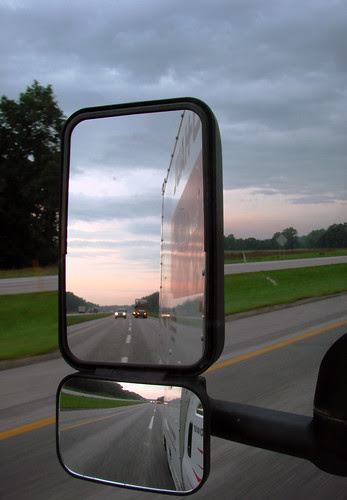 019 mirrors, copy