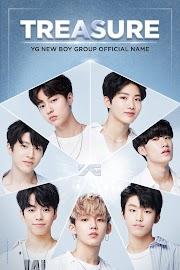 YG Entertainment объявили название своей новой группы