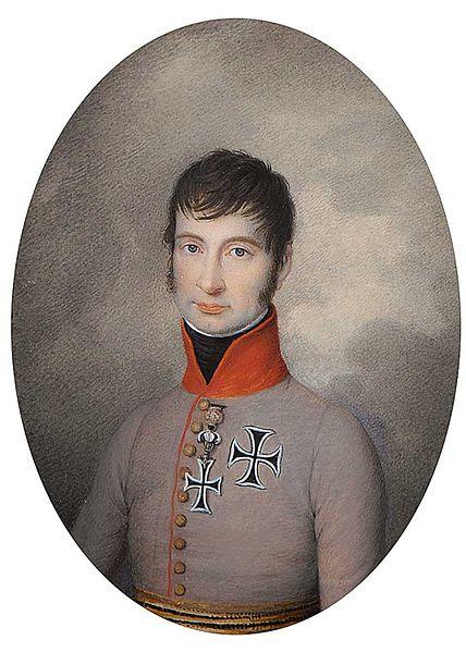 File:Maxiilian Joseph von Österreich-Este.jpg