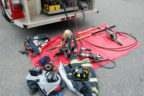 FireDept_Tools1