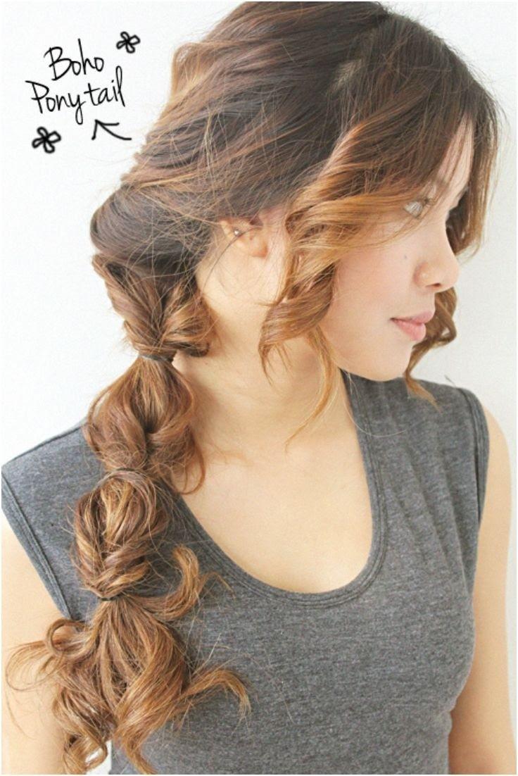 Hair Styles Hair Styles