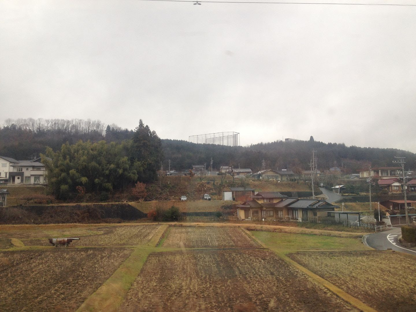 Train to Kyoto photo 2013-12-21111301_zps9759fbe2.jpg
