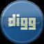 Digg it
