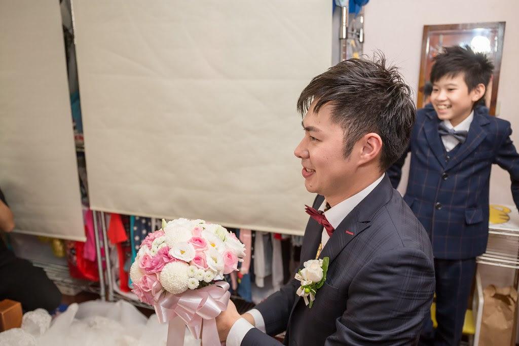 075桃園婚攝