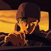 Detective Conan Akai Wallpaper