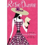 rosie dunne cover
