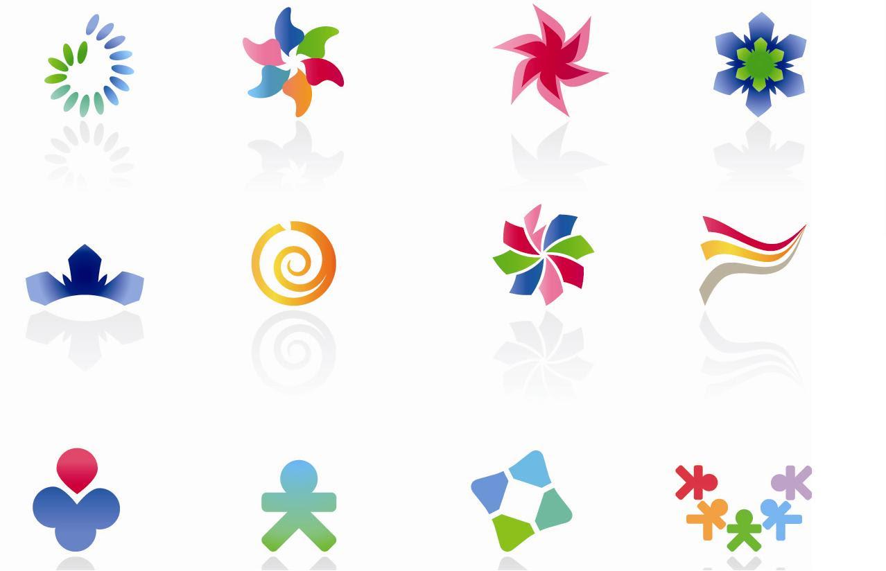 80+ Free Logo Design - PSD