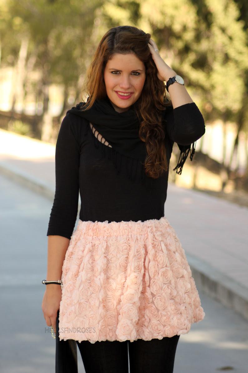 falda-rosa-heelsandroses-(6)