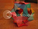 PCOC 2009: Phizz unit dodecahedron