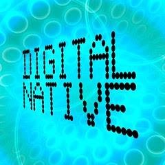 Digital Native by Gideon Burton, on Flickr