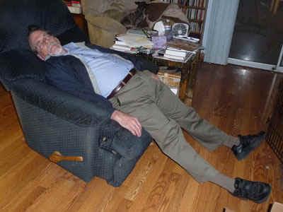 SleepingW.jpg (53654 bytes)