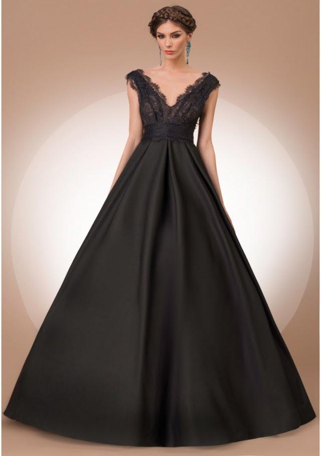 0394-secret-world-dress-gallery-1-1200x1700