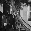 Jimmy Carter DMZ