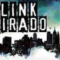 Link - Irado