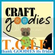 Craft Goodies
