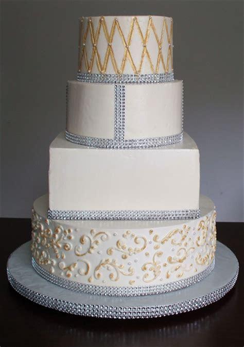 Wedding Cakes Harrisburg PA   Wedding Cakes Lancaster PA