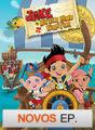 Jake and the Never Land Pirates | filmes-netflix.blogspot.com