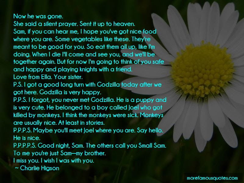 Quotes About I Miss You Sister Top 11 I Miss You Sister Quotes From