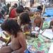Encontro Culturas São Jorge GO 21jul12 175