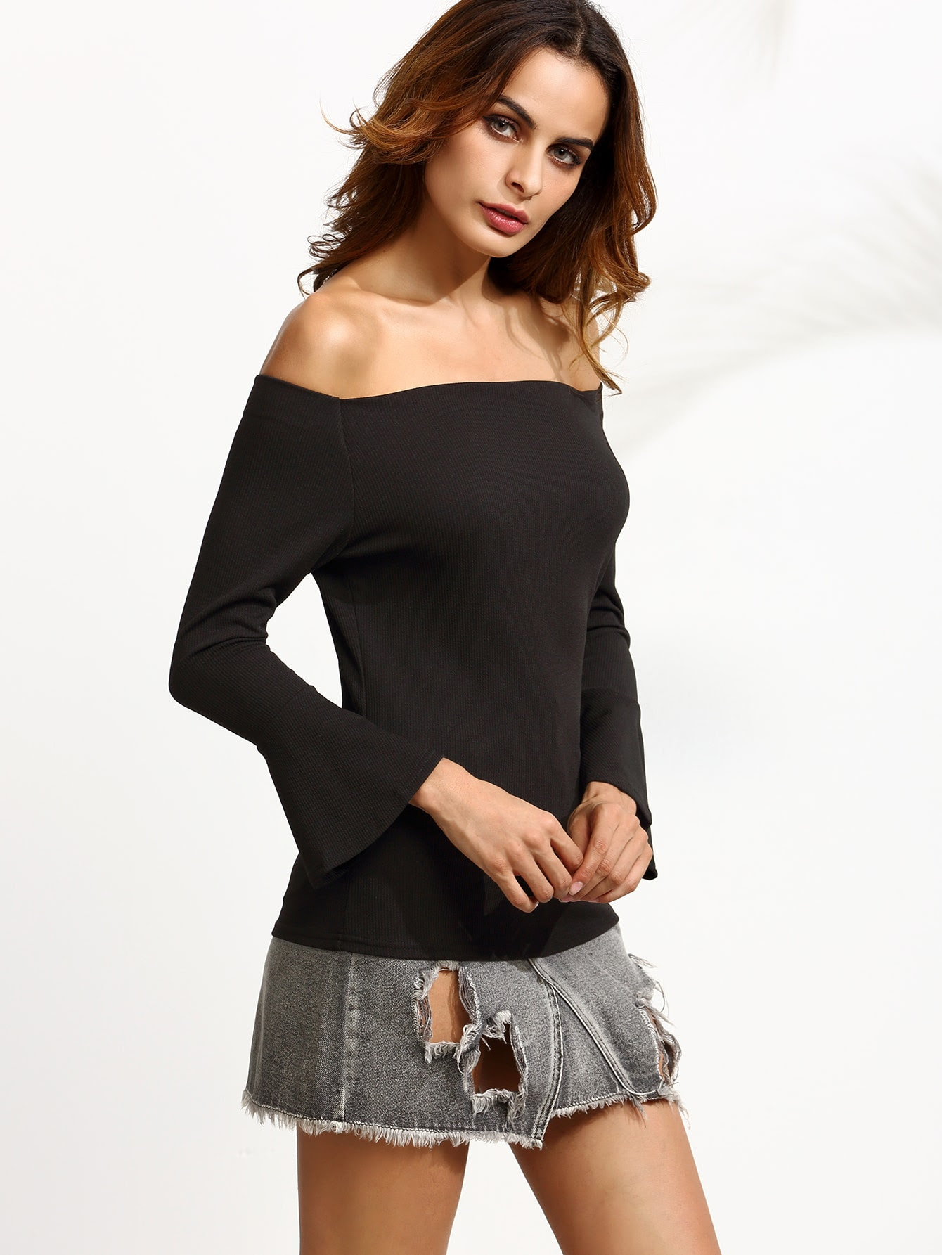 Short sleeves portland Spaghetti Strap Asymmetric Hem Dot Sleeveless Bodycon Dresses and plus