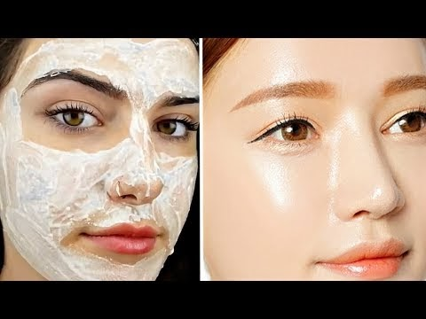 Apply This Skin Lightening Mixture On Your Face & Get Instant Fair Skin