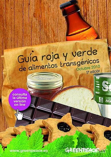 http://www.greenpeace.org/espana/Global/espana/image/transgenicos/portada-de-la-5-edici-n-de-la.jpg