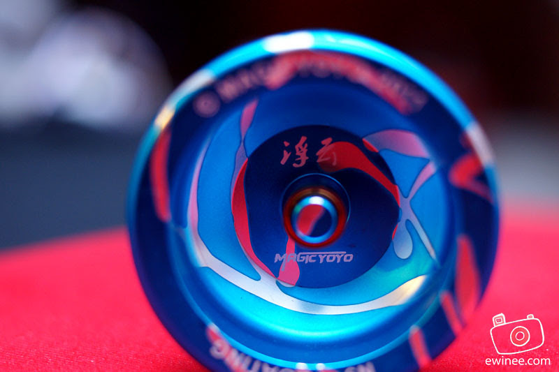 MAGICYOYO-N9-FLOATING-REVIEW-2