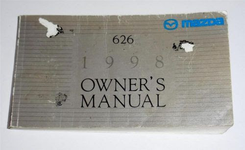Diagram 1998 Mazda 626 Service Repair Shop Manual Set Factory Oem Books 98 Service Manual The Electrical Wiring Diagram Manual The Bodyshop Manual And The Service Highlig Full Version Hd Quality Service
