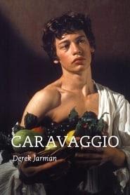 Caravaggio فيلم بالعربية تدفق عبر الانترنت ترجمة اكتمال hd 1986 شباك التذاكر vip