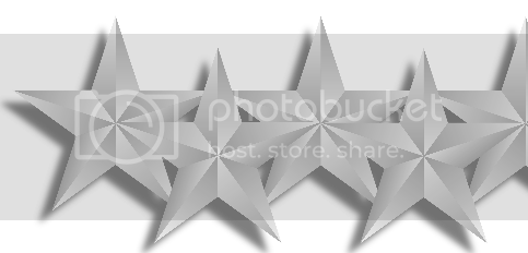 photo silver 4.5 stars_zpschgwimf2.png