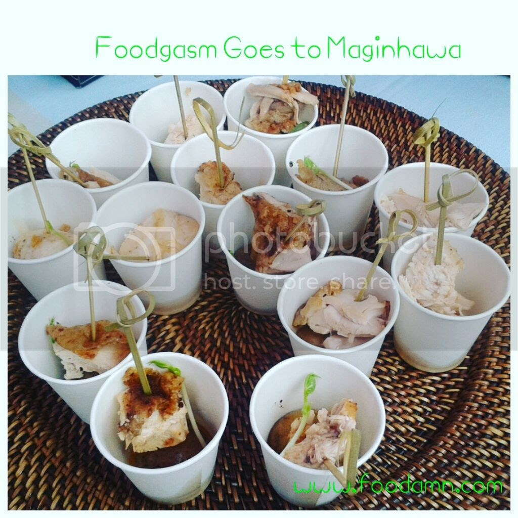 photo foodgasm-2015-maginhawa-food-festival-foodamn-ph-05.jpg