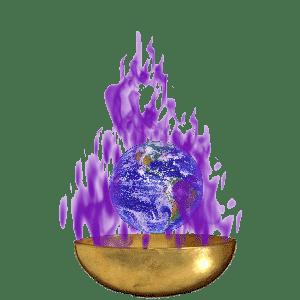 0llama_violeta