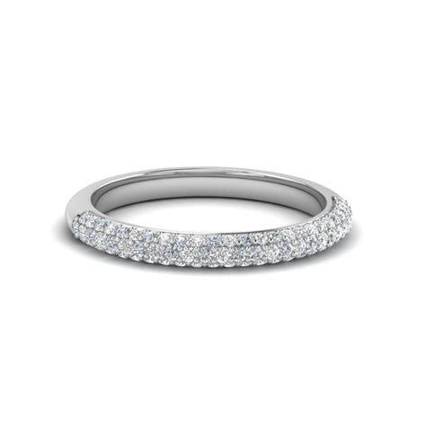 Luxury Cheap Gold Wedding Bands for Women   Matvuk.Com