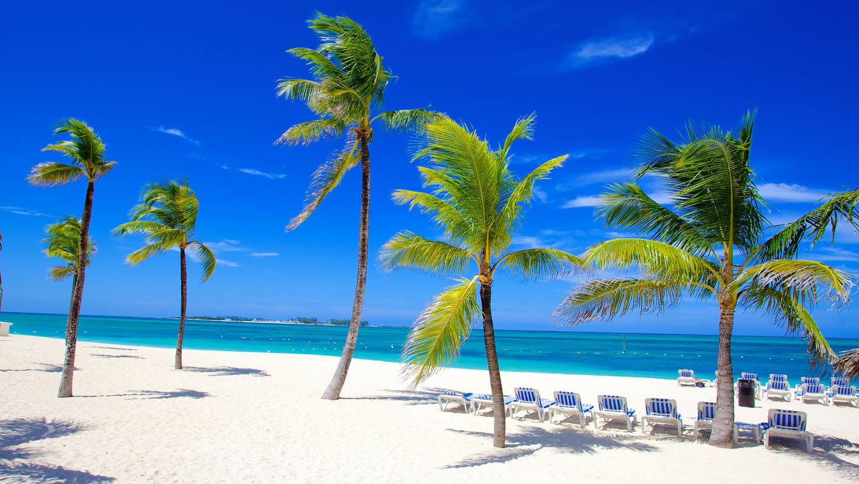 Resultado de imagem para Nassau, Bahamas