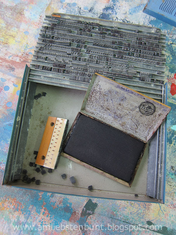 FLS1212_RX100-3149.jpg