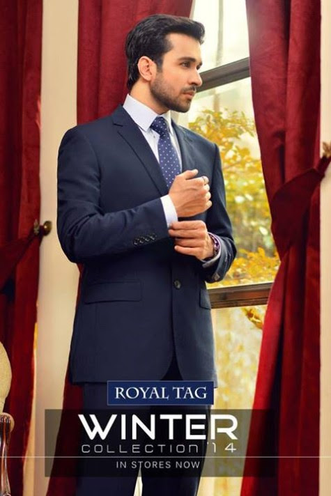 Mens-Gents-Wear-Fall-Winter-New-Fashion-Suits-Collection-2013-24-by-Royal-Tag-8