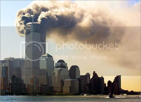 http://i151.photobucket.com/albums/s150/Psion1909b/MuslimContribution.jpg?t=1239314190