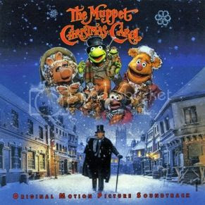 The Muppet Christmas Carol photo TheMuppetChristmasCarol_zps280d97ee.jpg