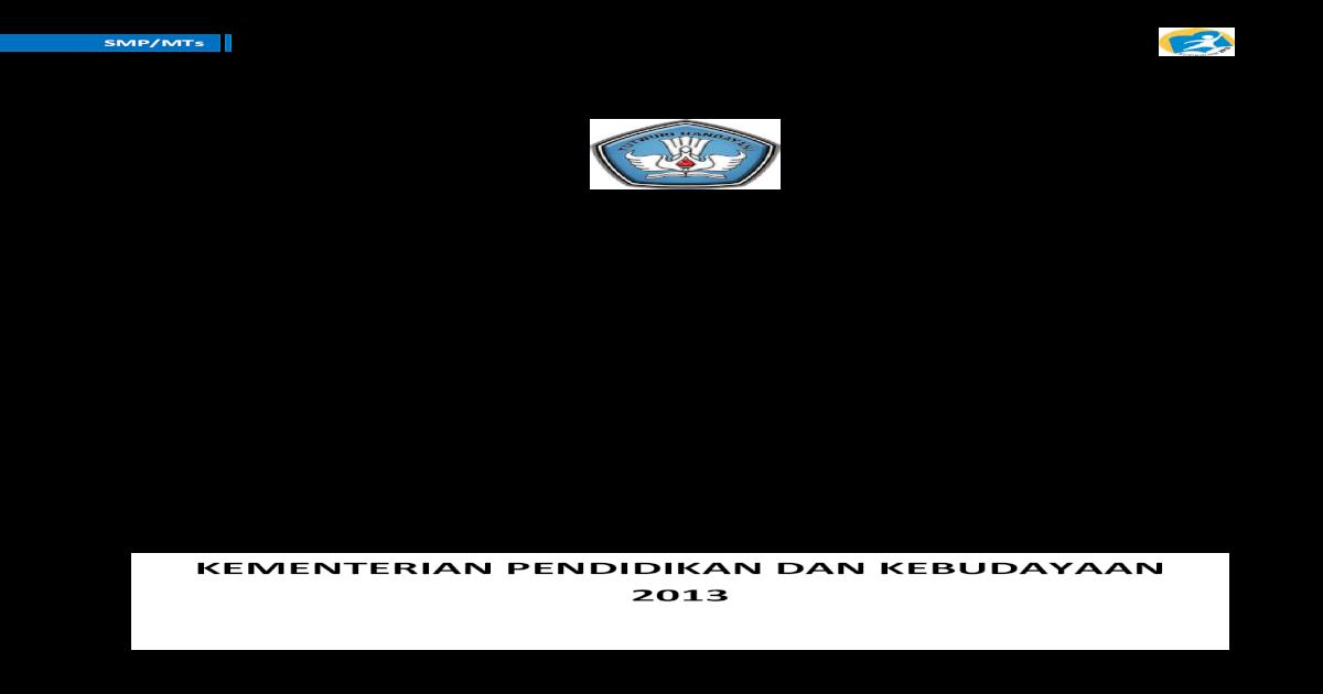 Tugas Halaman 153 Bahasa Indonesi Kelas Xi Kurtilas - GURU ...