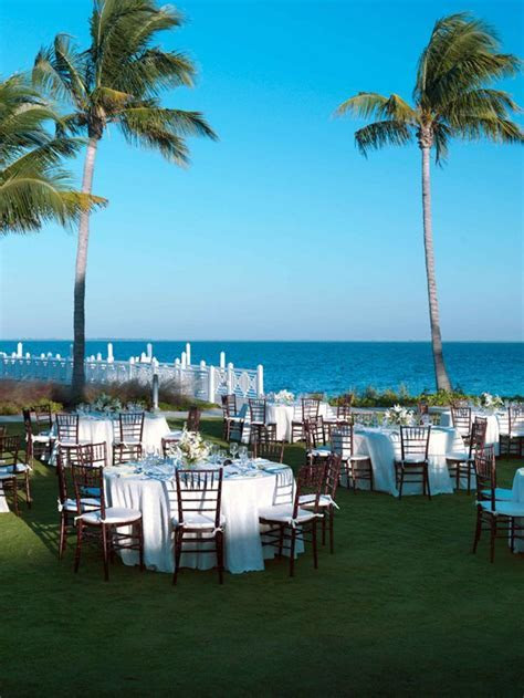 Best 25  Florida wedding venues ideas on Pinterest