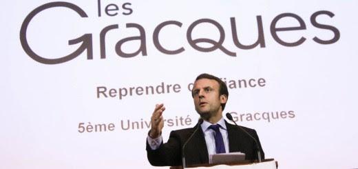 http://lesgracques.fr/wp-content/uploads/2014/12/macron-les-gracques-la-peniche-520x245.jpg